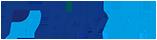 Paypal_Logo_Transparent_png_format_large_size